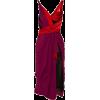Zac Posen Dress - Dresses -