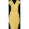 Zero+MariaCornejo Dress - Haljine -