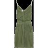 Zimmermann Dress - Haljine -