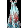 Zuhair Murad Dress - Dresses -