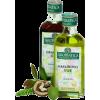aromatica ulja - Cosmetics -