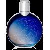 Balmain-fragrance - 香水 -