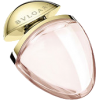 Bulgari-nordstrom-fragrance - Fragrances -