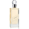 Chantecaille-spacenk-fragrance - Fragrances -