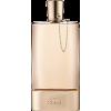 Chloe-sephora-fragrance - Fragrances -