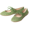 cipele - Buty -