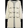 Coat - Jakne i kaputi -