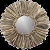 Mirror - Items -