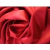 cvijet - Background -