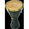 Drum - Articoli -
