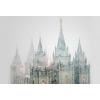 Castle - My photos -