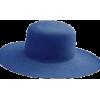 šešir - Шляпы -