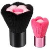 Blush brush - Cosmetics -