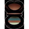 Eyeshadow - Cosméticos -