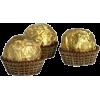 fererro rocher - Food -