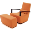 Fotelja - Furniture -