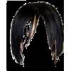 frizura - Haircuts -