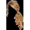 frizura - Frisuren -