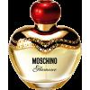 glamour moschino - Fragrances -
