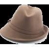 Hat - ハット -