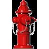 hidrant - Items -