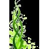Green - Illustrations -