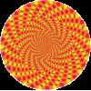 Ilusion - Illustrations -