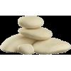 kamenje - Items -