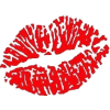 kiss - Rascunhos -