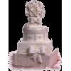 torta - Illustrations -