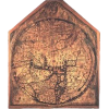 map - Illustrations -