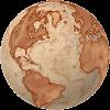 globe - Illustrations -