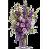 cvijece - 植物 -