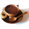 topla cokolada - Food -