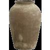 urne - Items -