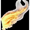 vatra fire - Illustrations -
