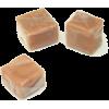 Caramel - Food -