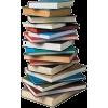 knjige - Items -