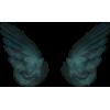 krila anđela - Illustrations -