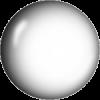 kugla - Items -