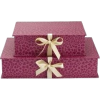 kutije - Items -