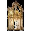 lanterna - Items -