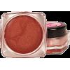 Lipgloss - Cosmetics -