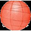 Chandelier - Items -