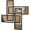 macys-mirrors - Items -