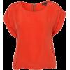 Shirt - Koszulki - krótkie -