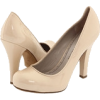marc-by-marc-jacobs shoes - Shoes -