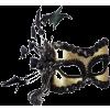 maska - Items -