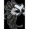maska - Predmeti -