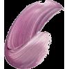 šminka - Cosmetics -